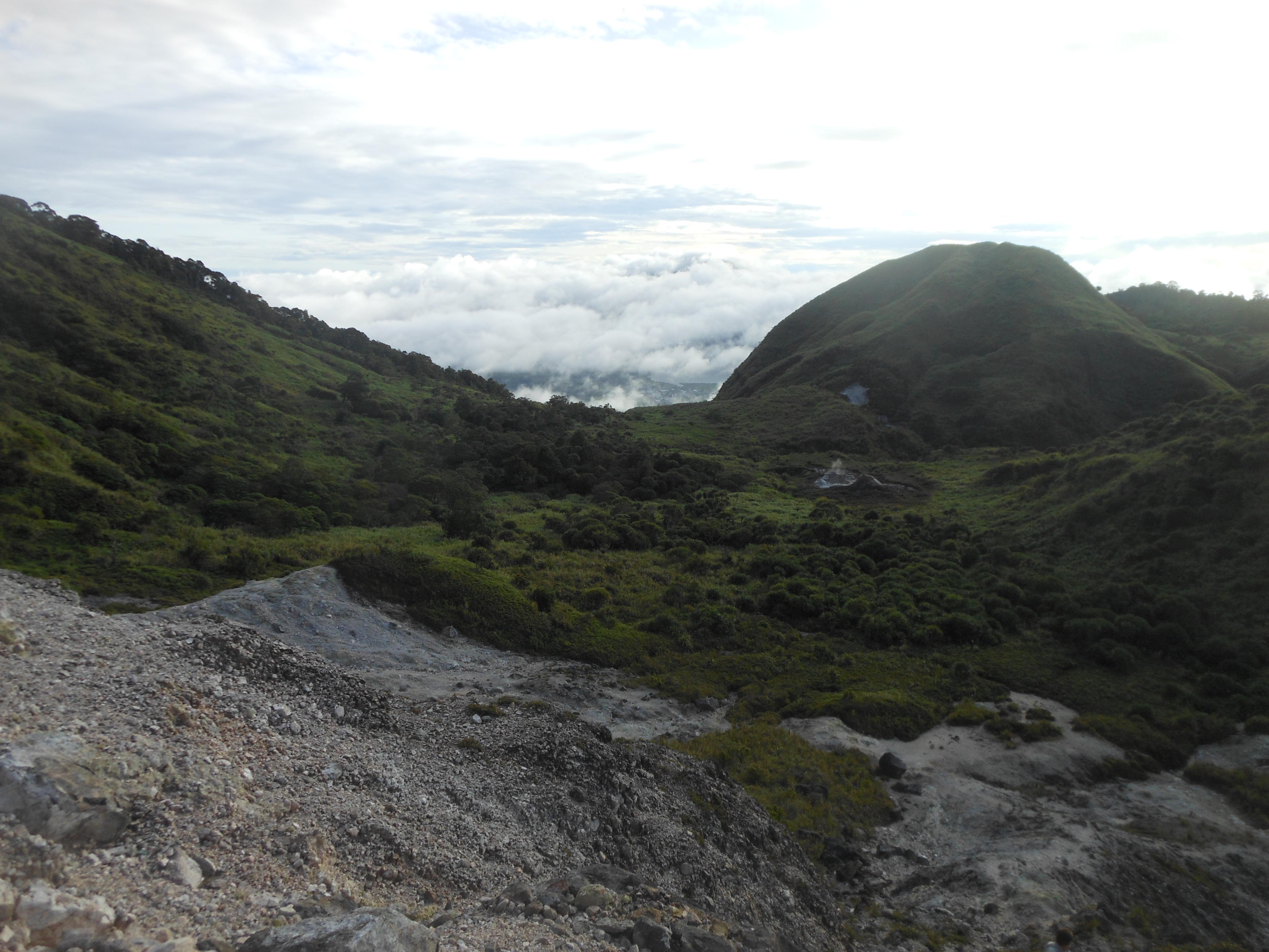 ambang_halmahera-sulawesi-341