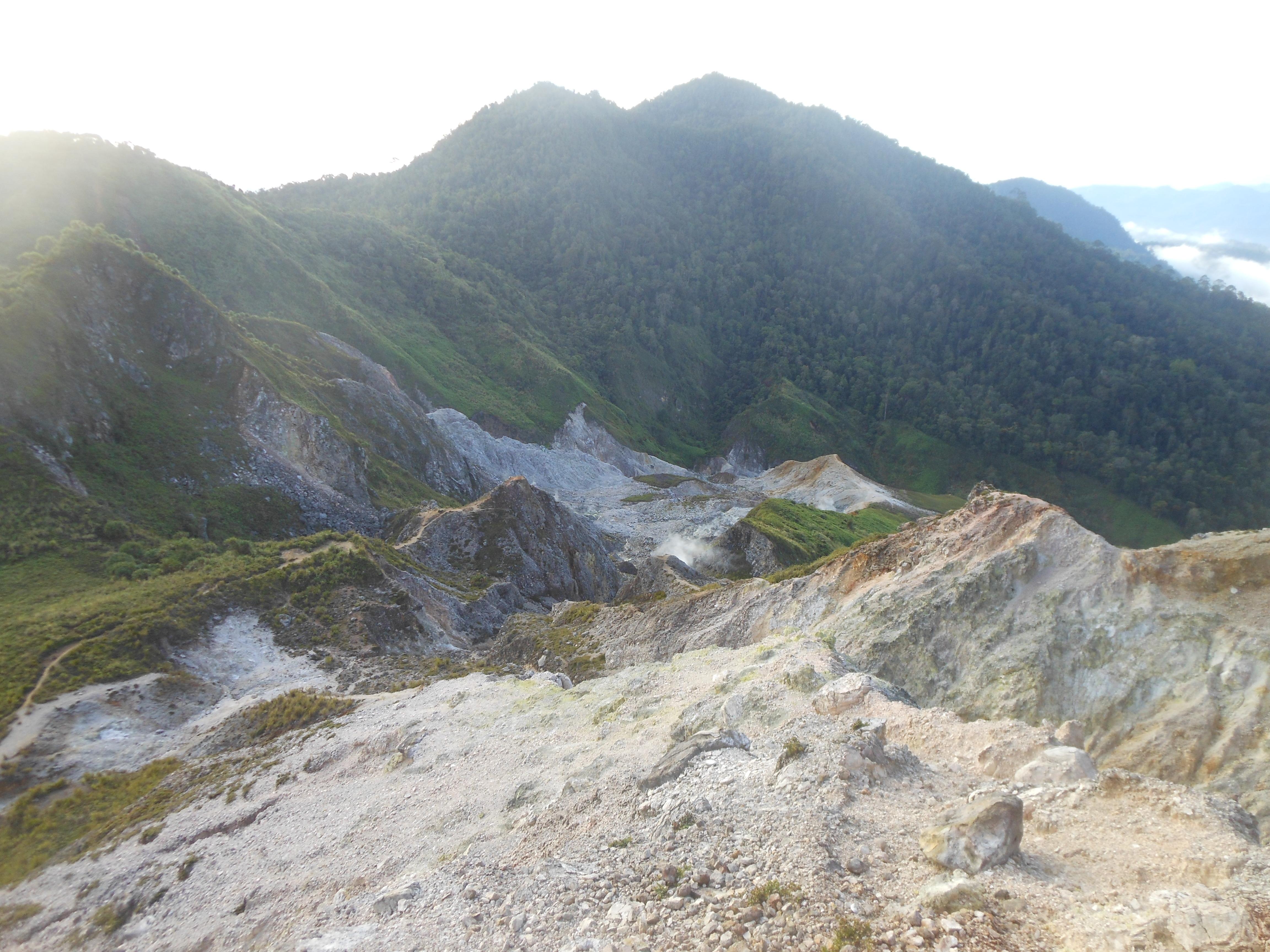 ambang_halmahera-sulawesi-345