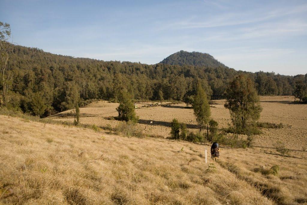 argopuro_argapuro-massive-high-plateau