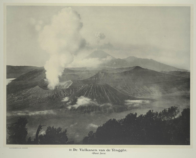 vulkanen1913