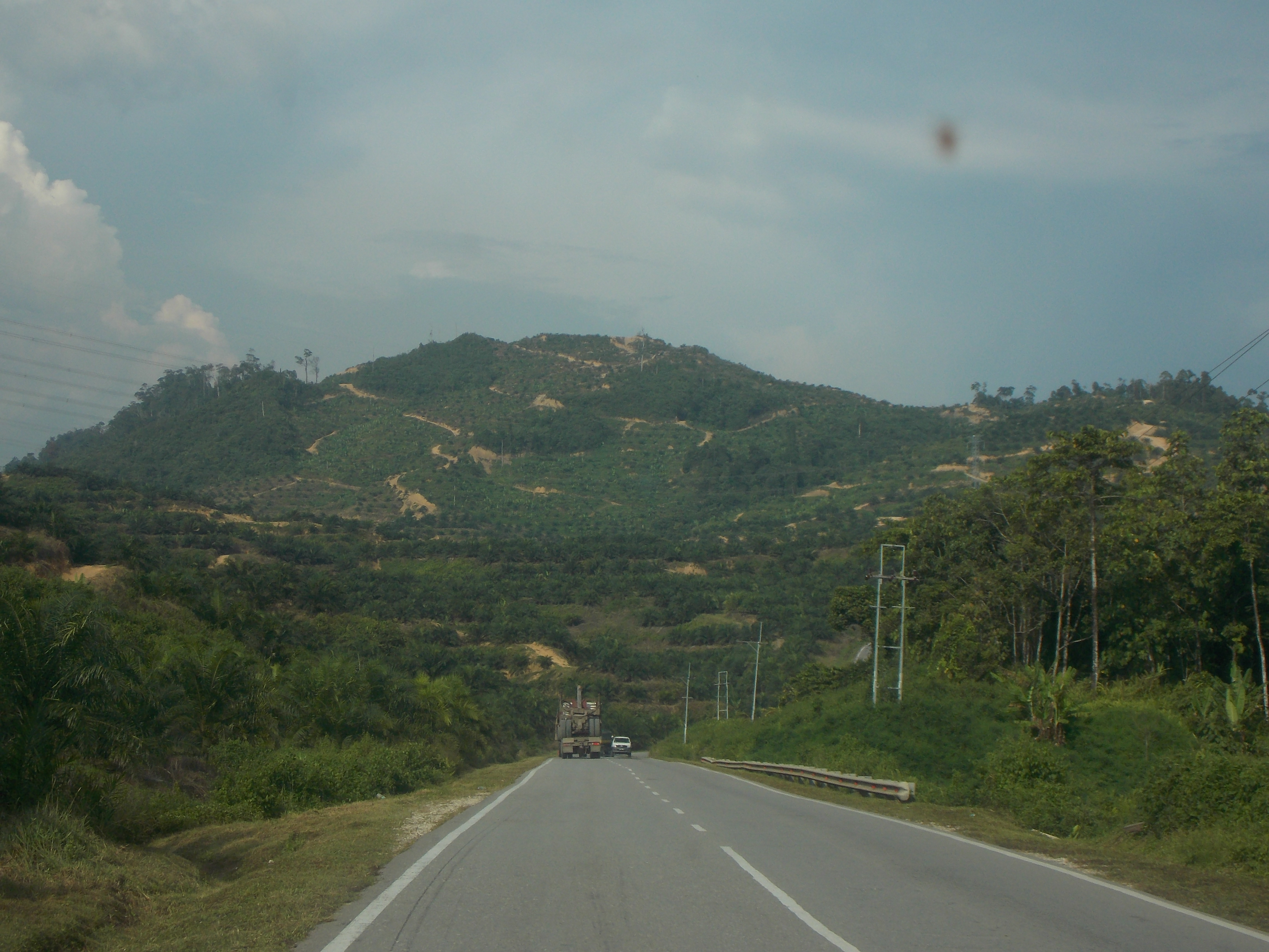214-on-the-bakun-dam-road
