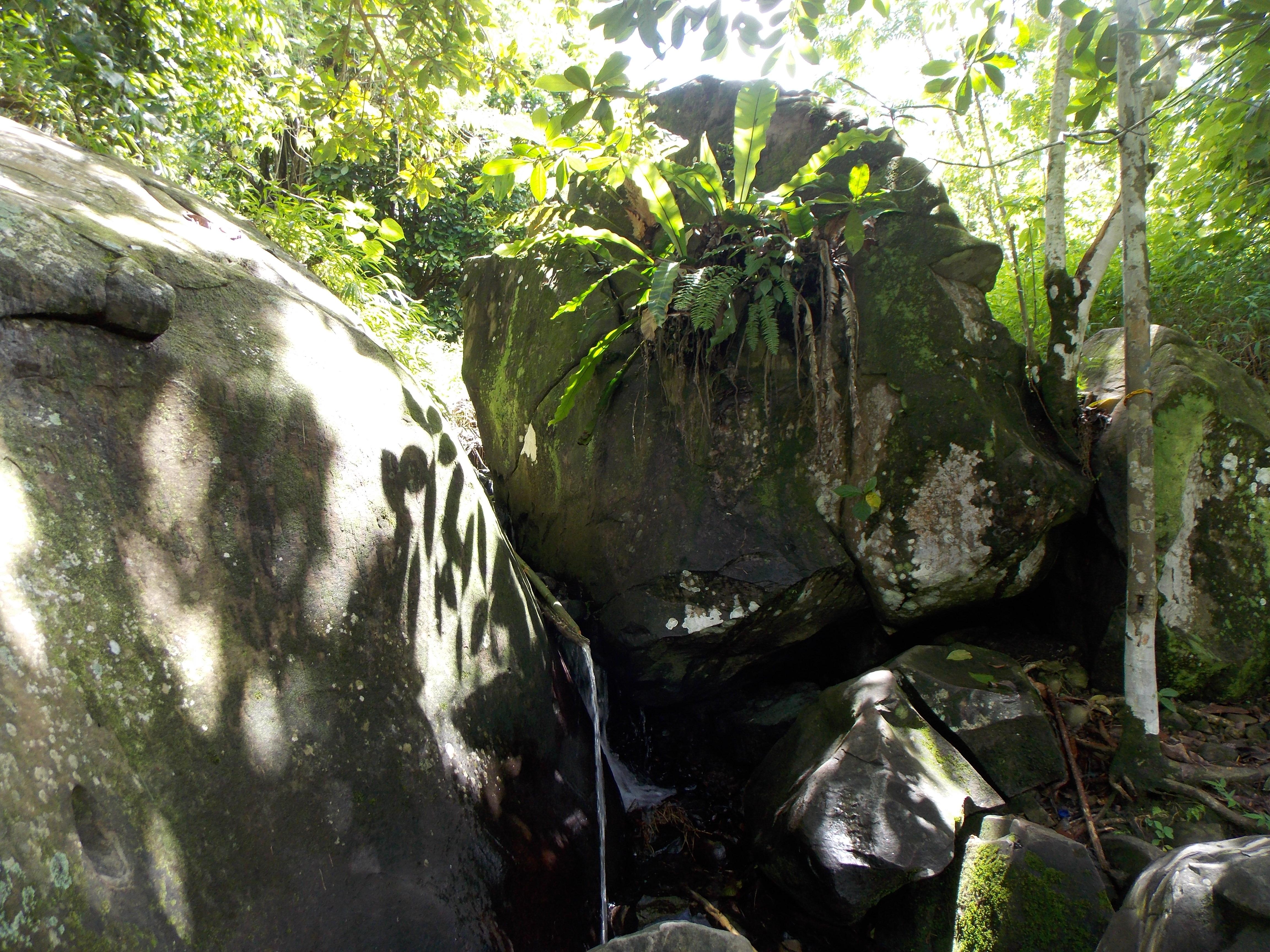 bukit-jempol-052