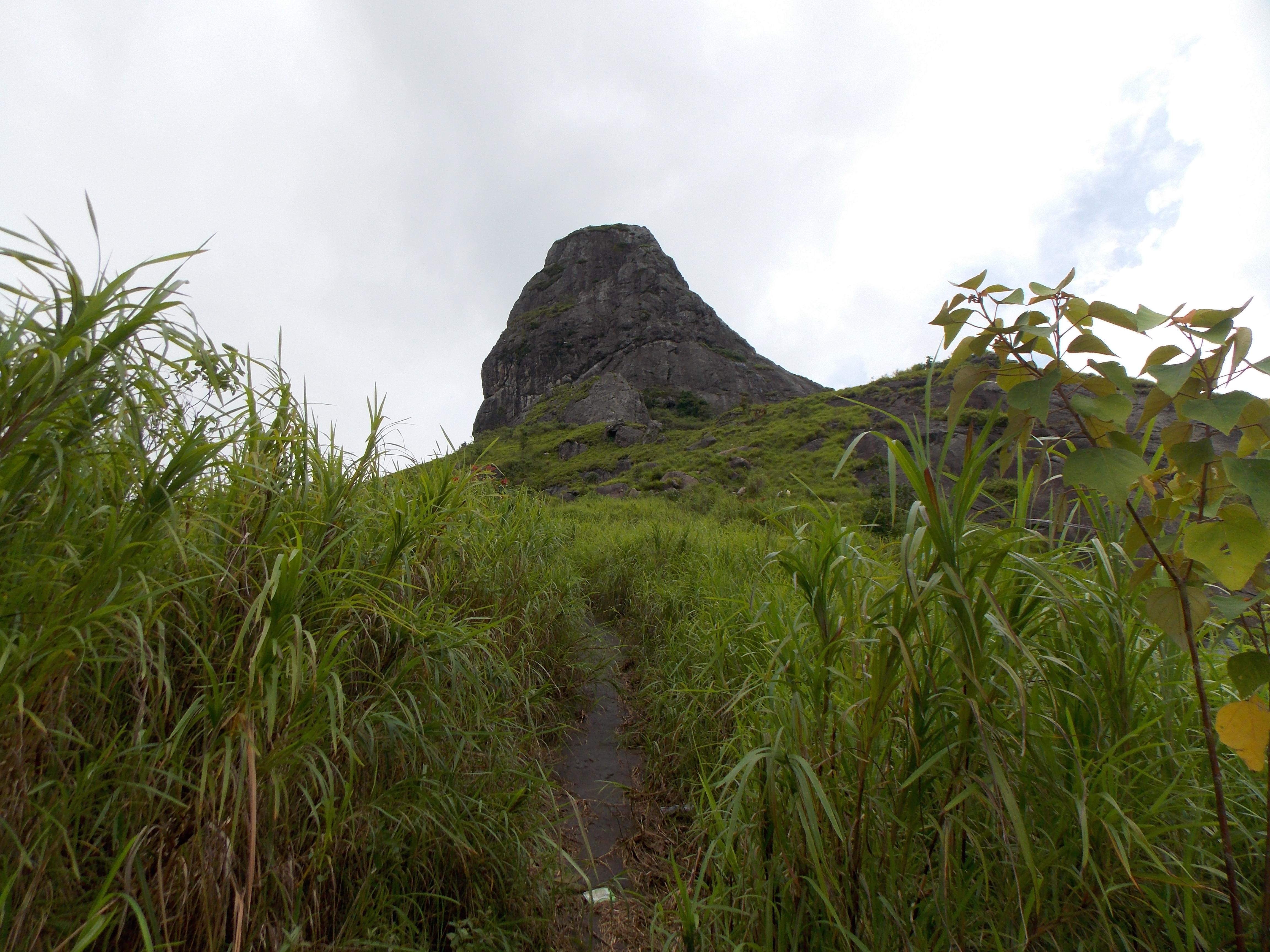bukit jempol 092
