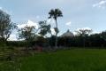 bukit-jempol-035