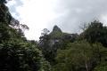 bukit-jempol-060