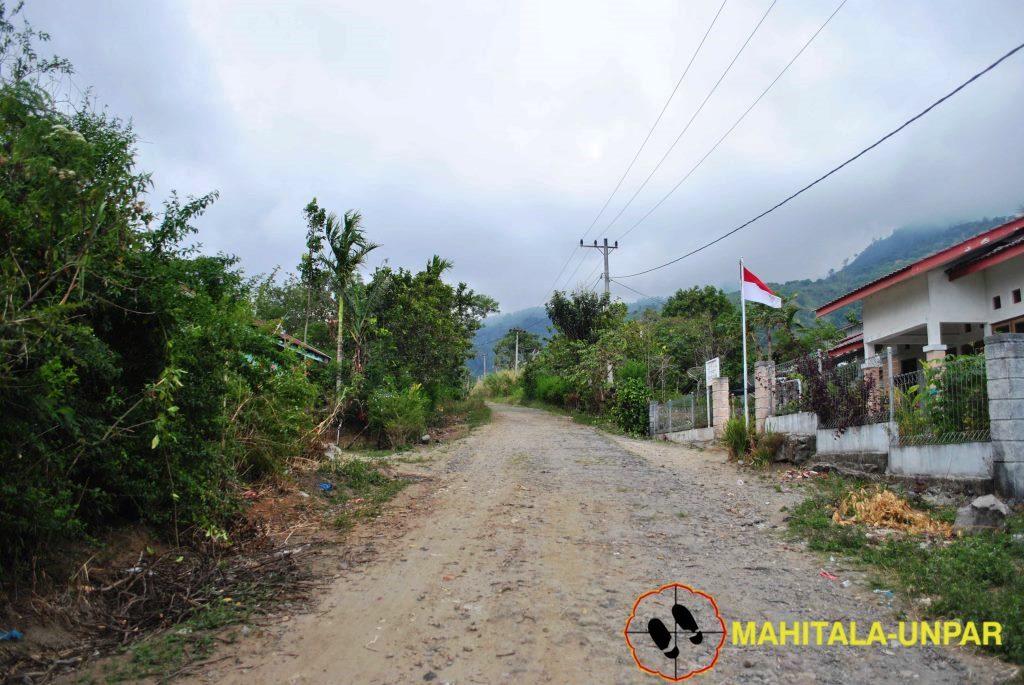 pulo-intan-village