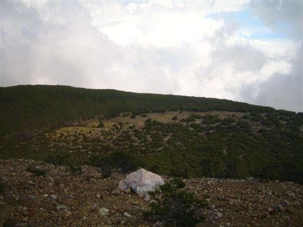 dempo-campsite-from-crater-rim