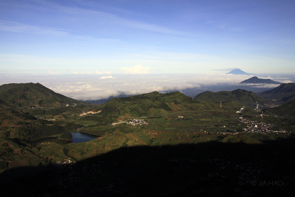 09-a-wider-view-of-dieng-plateau
