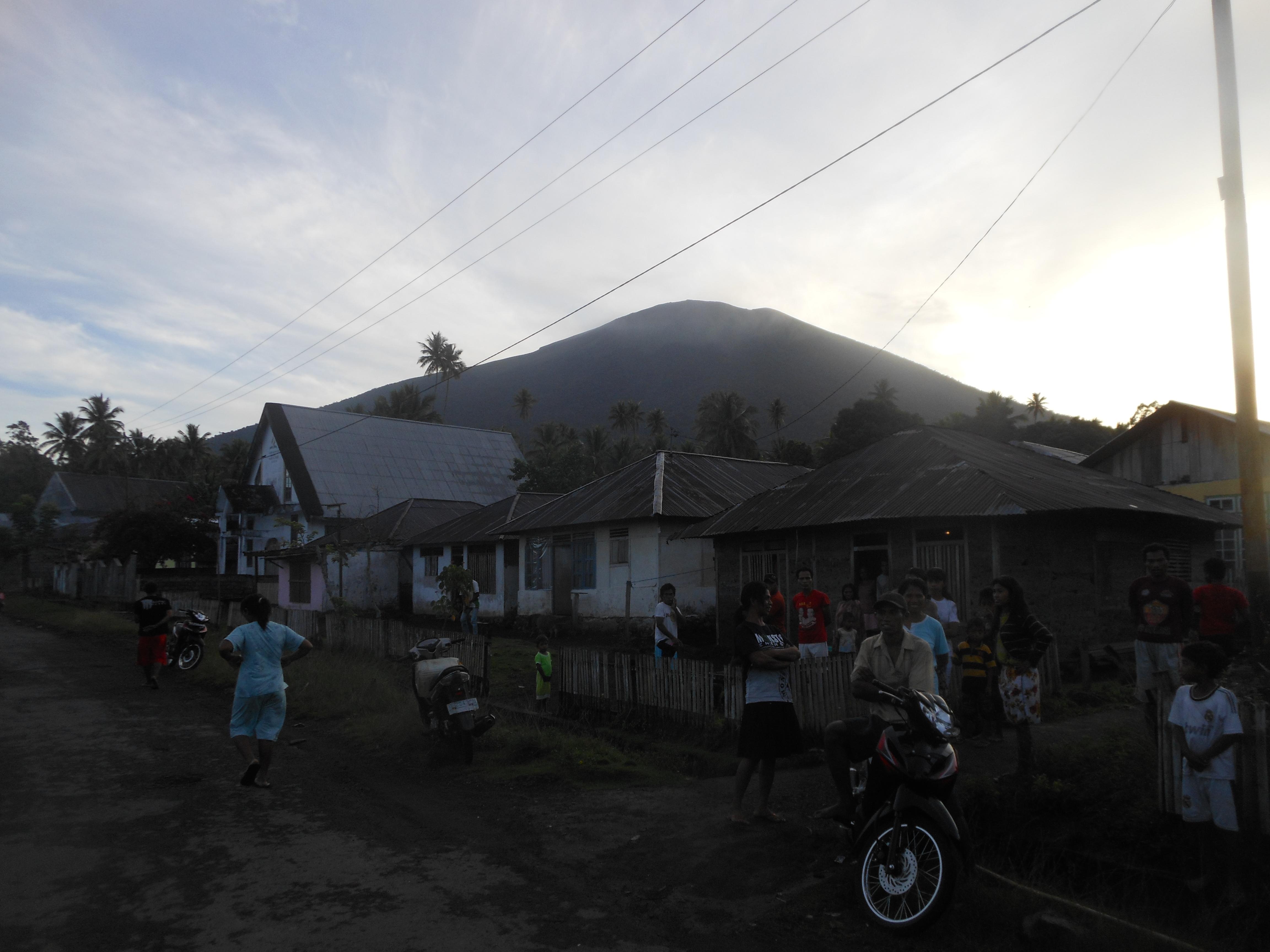 halmahera-sulawesi-072