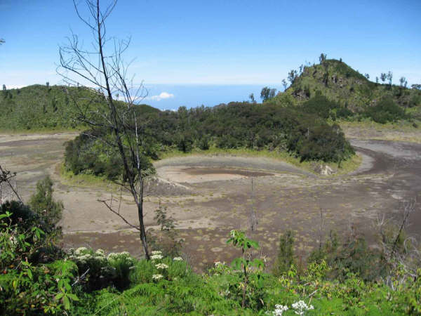 horseshoe-crater-in-the-2nd-crater