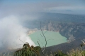a-morning-glimpse-of-kawah-ijen