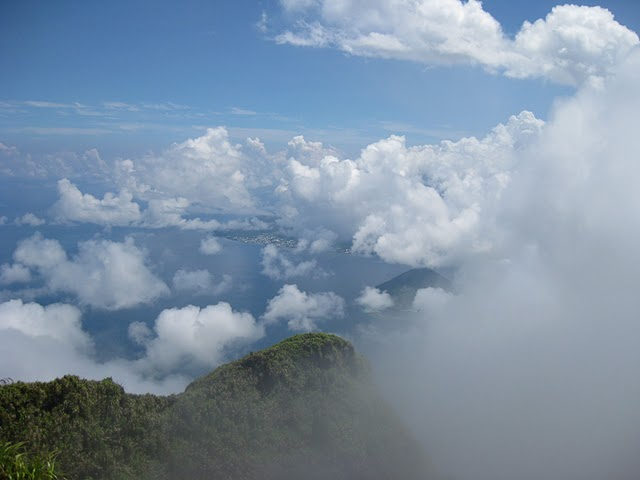 from-the-summit-of-kiematubu