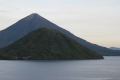 a-closer-look-at-kiematubu-from-ternate