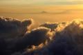 03-sunset-view-of-g-merapi-_-merbabu