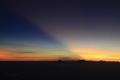 05-interesting-cloud-shadow