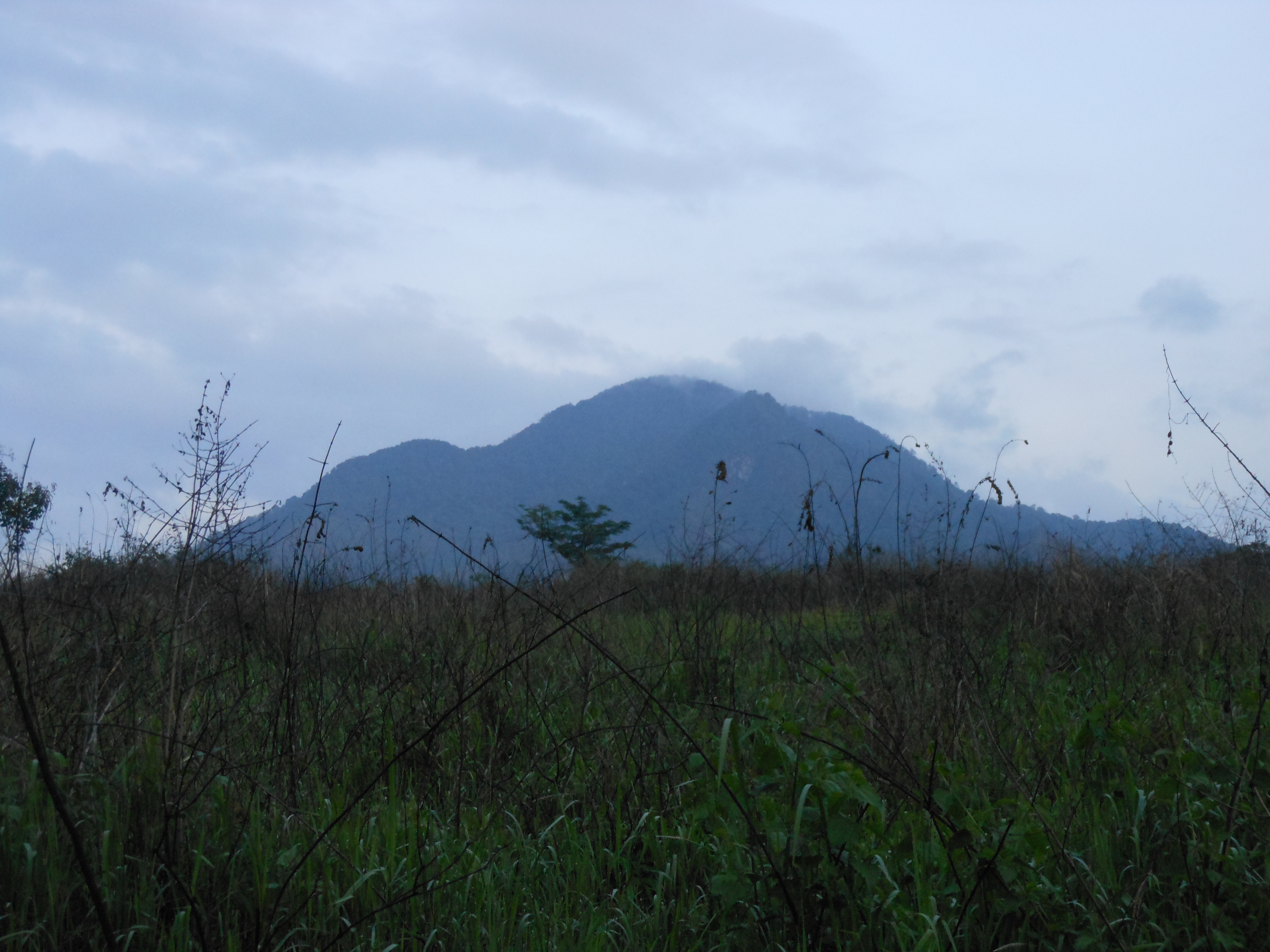 manglayang-004