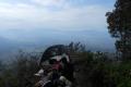 manglayang-080
