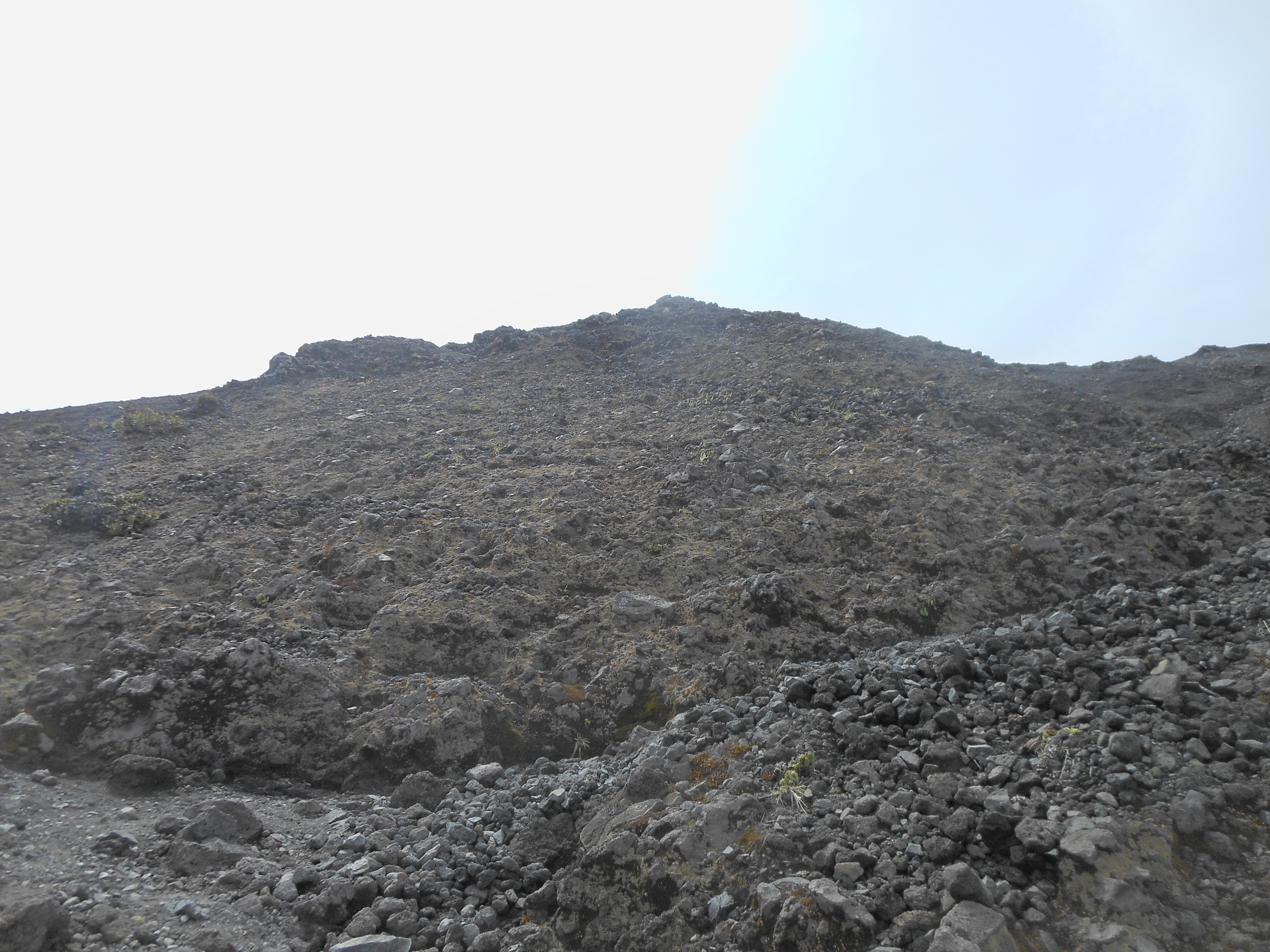 marapi-true-peak-007