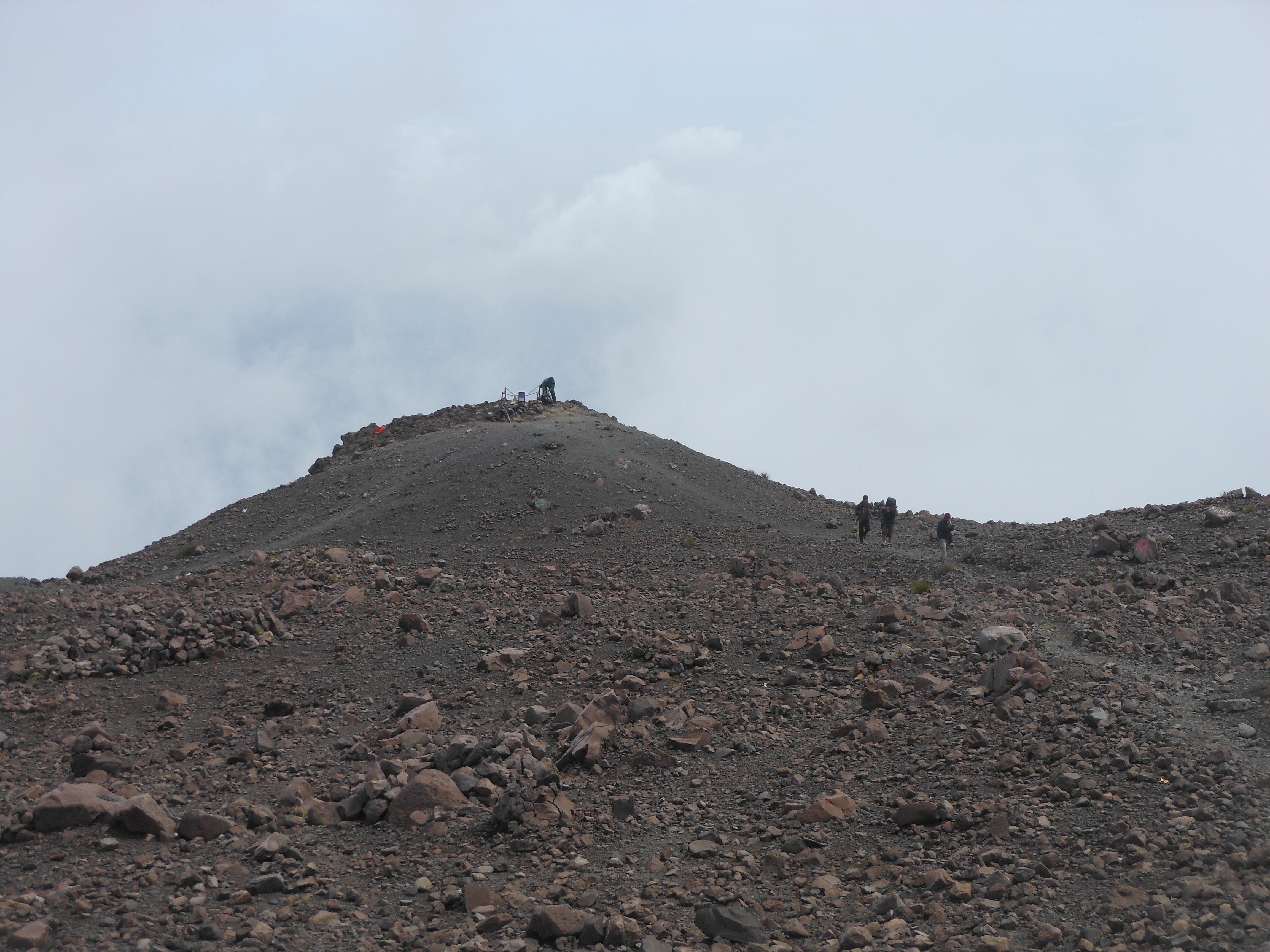 marapi-true-peak-017