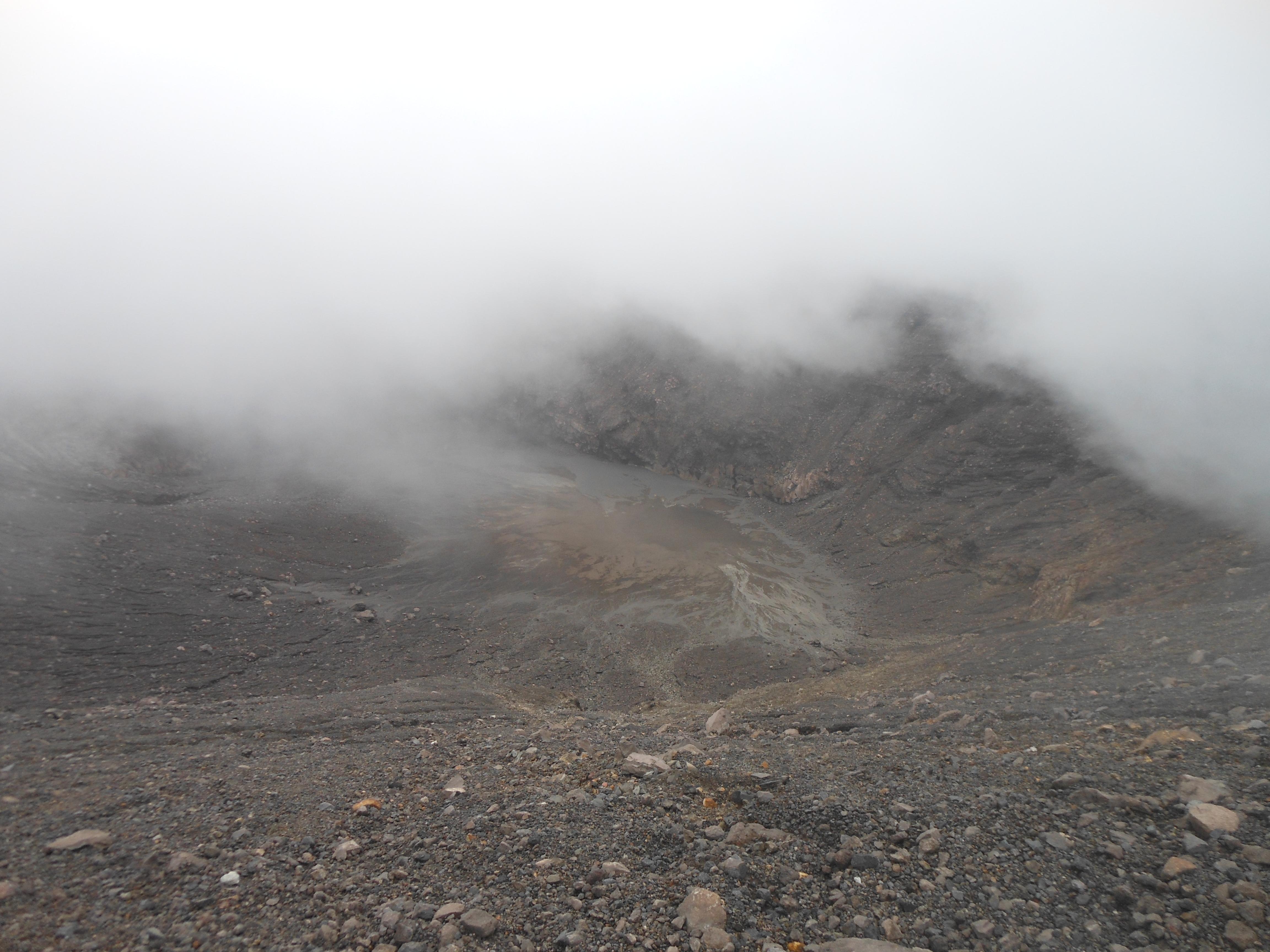 marapi-true-peak-029