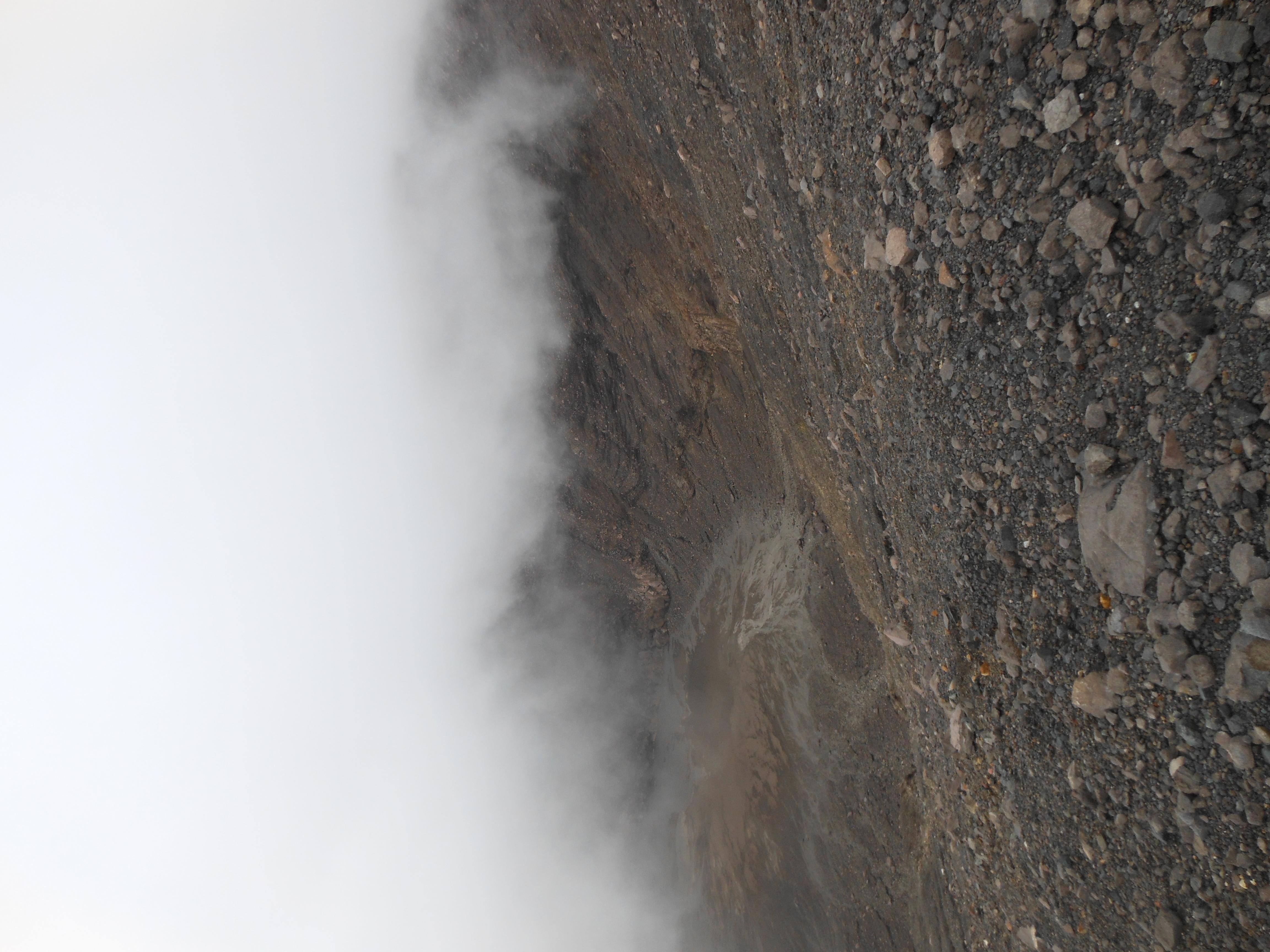 marapi-true-peak-031