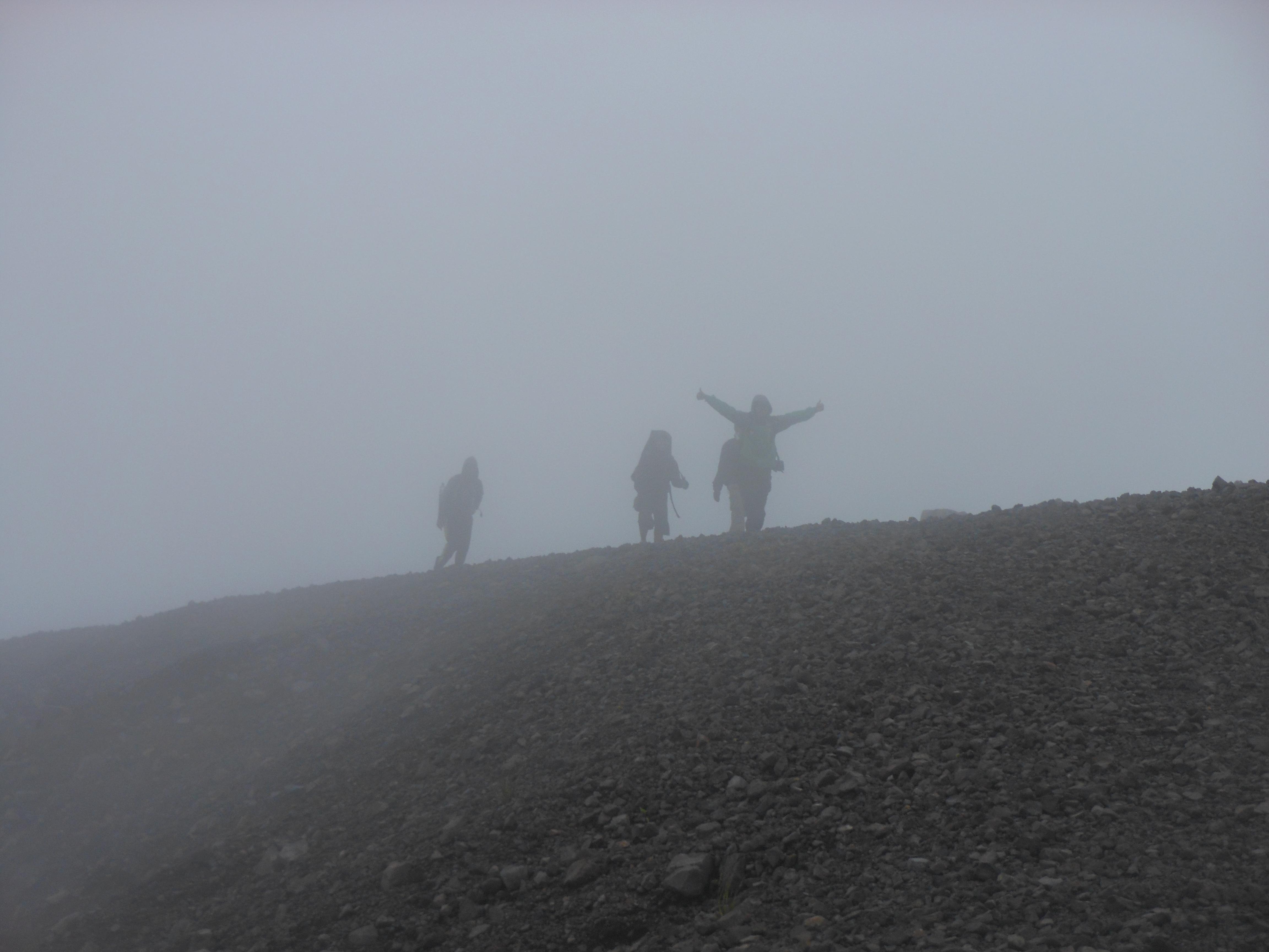 marapi-true-peak-034