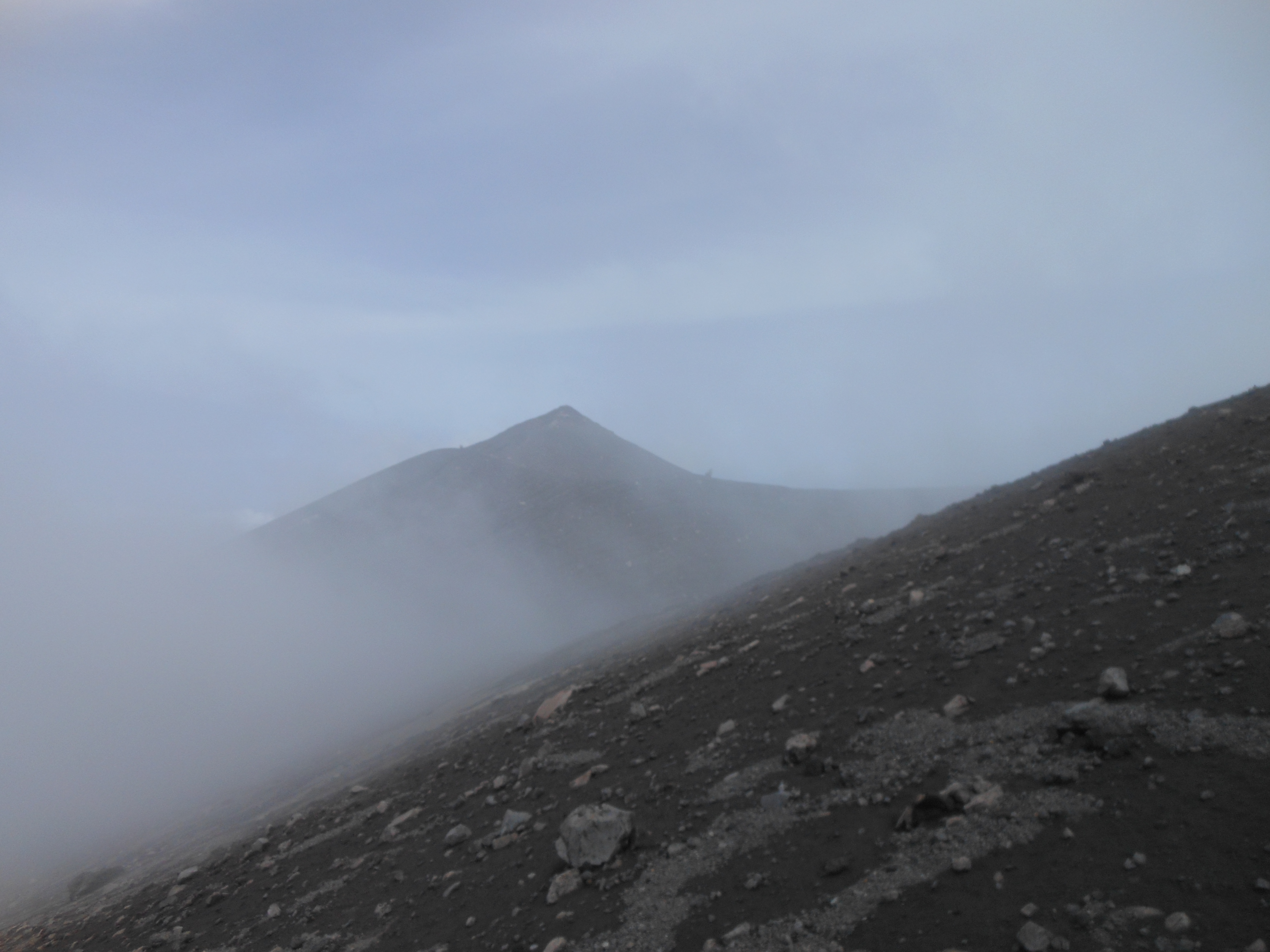 marapi-true-peak-035