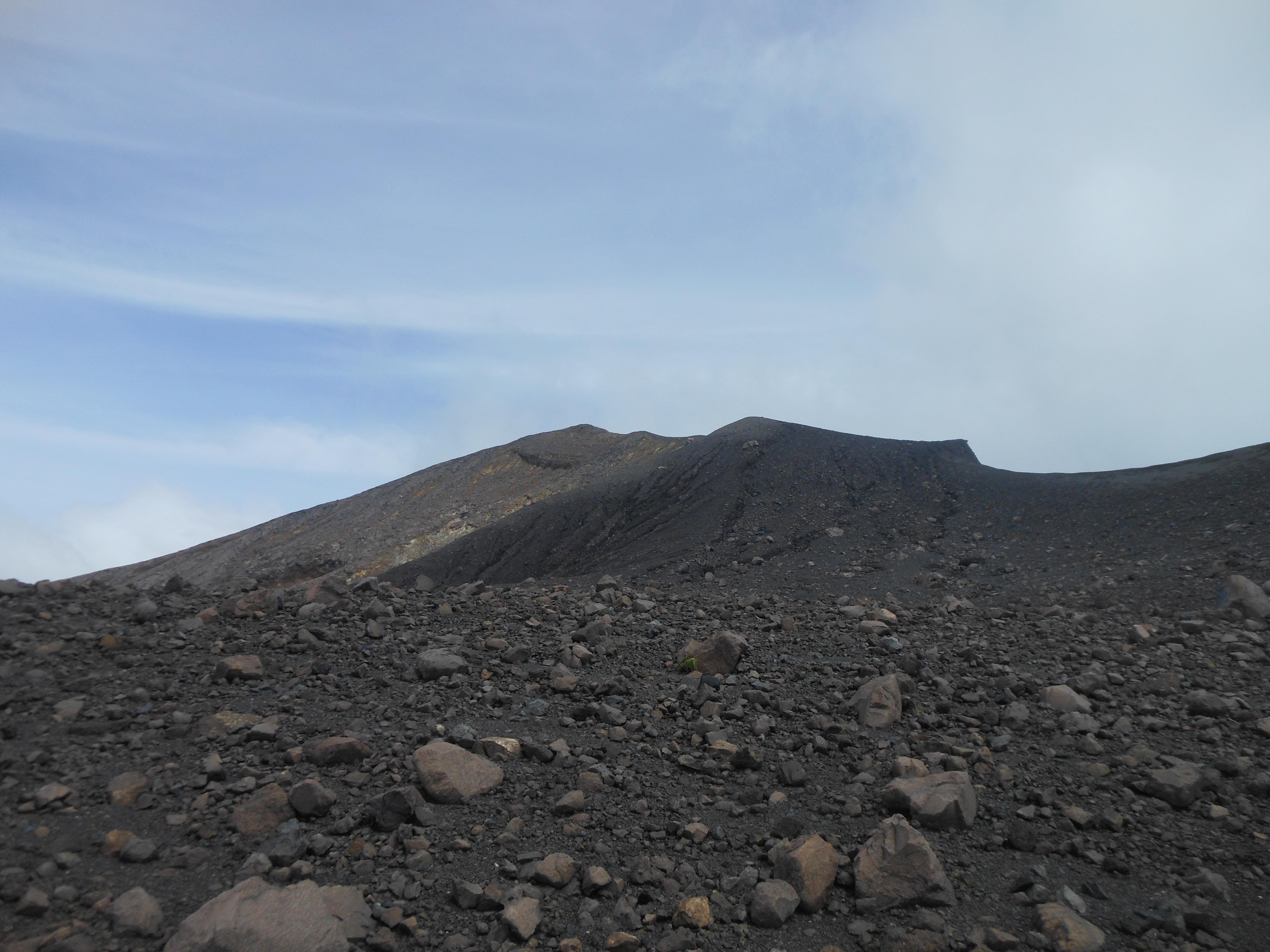 marapi-true-peak-041