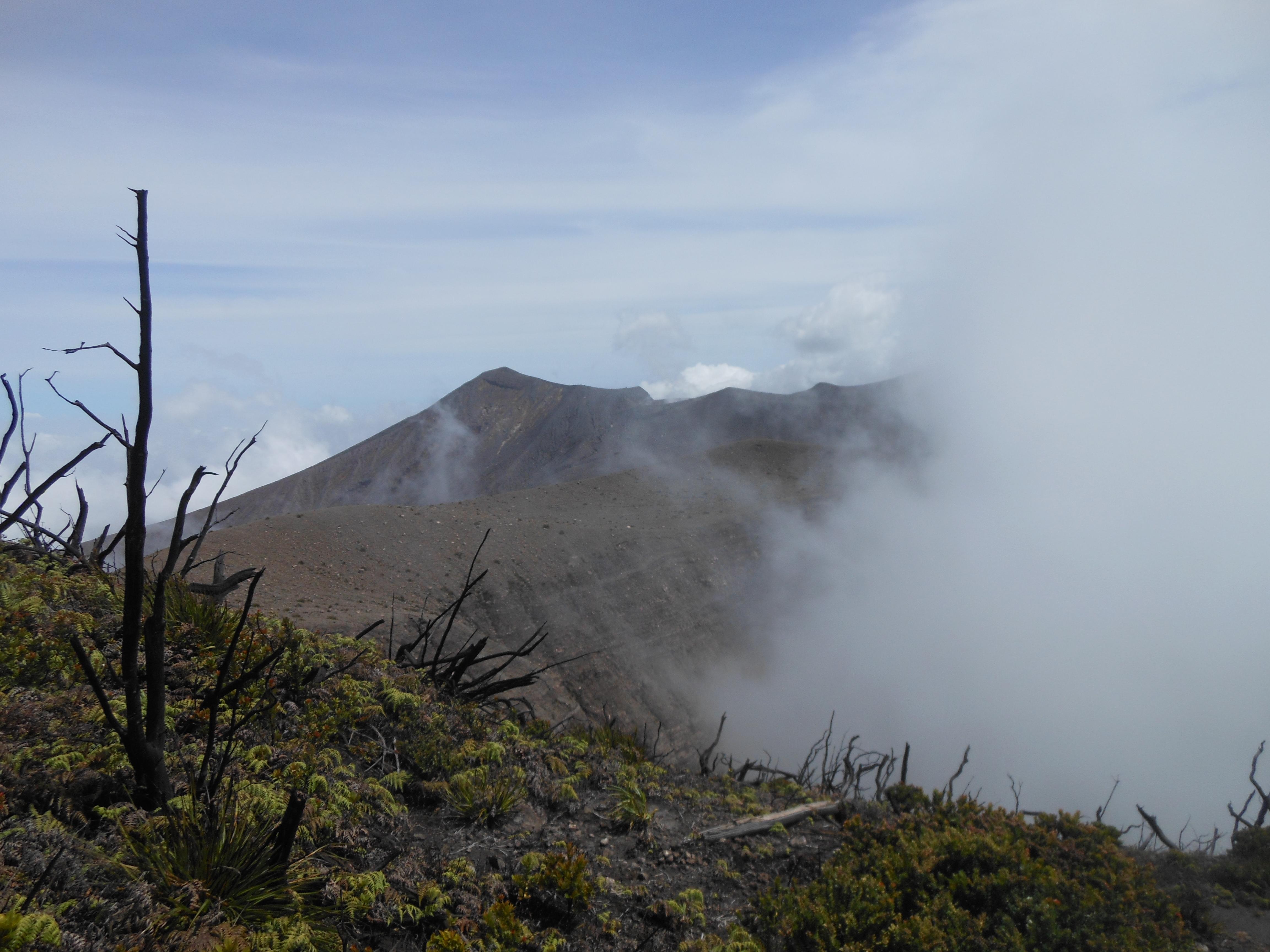 marapi-true-peak-046