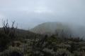 marapi-true-peak-056