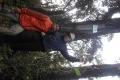 marapi true peak 083