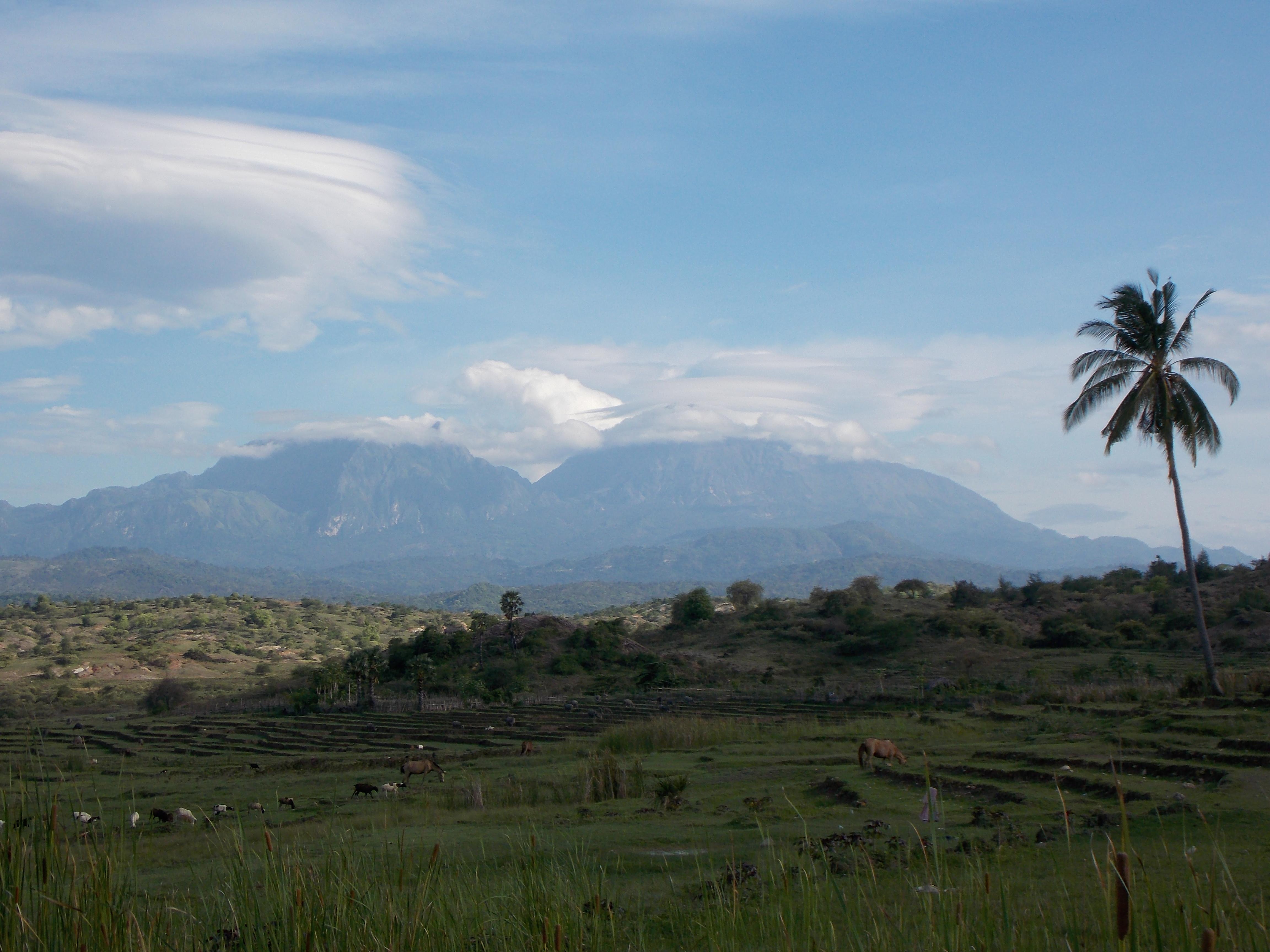 east-timor-127