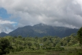 east-timor-047