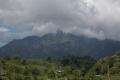 east-timor-056