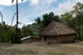 east-timor-070
