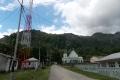 east-timor-084