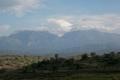 east timor 131
