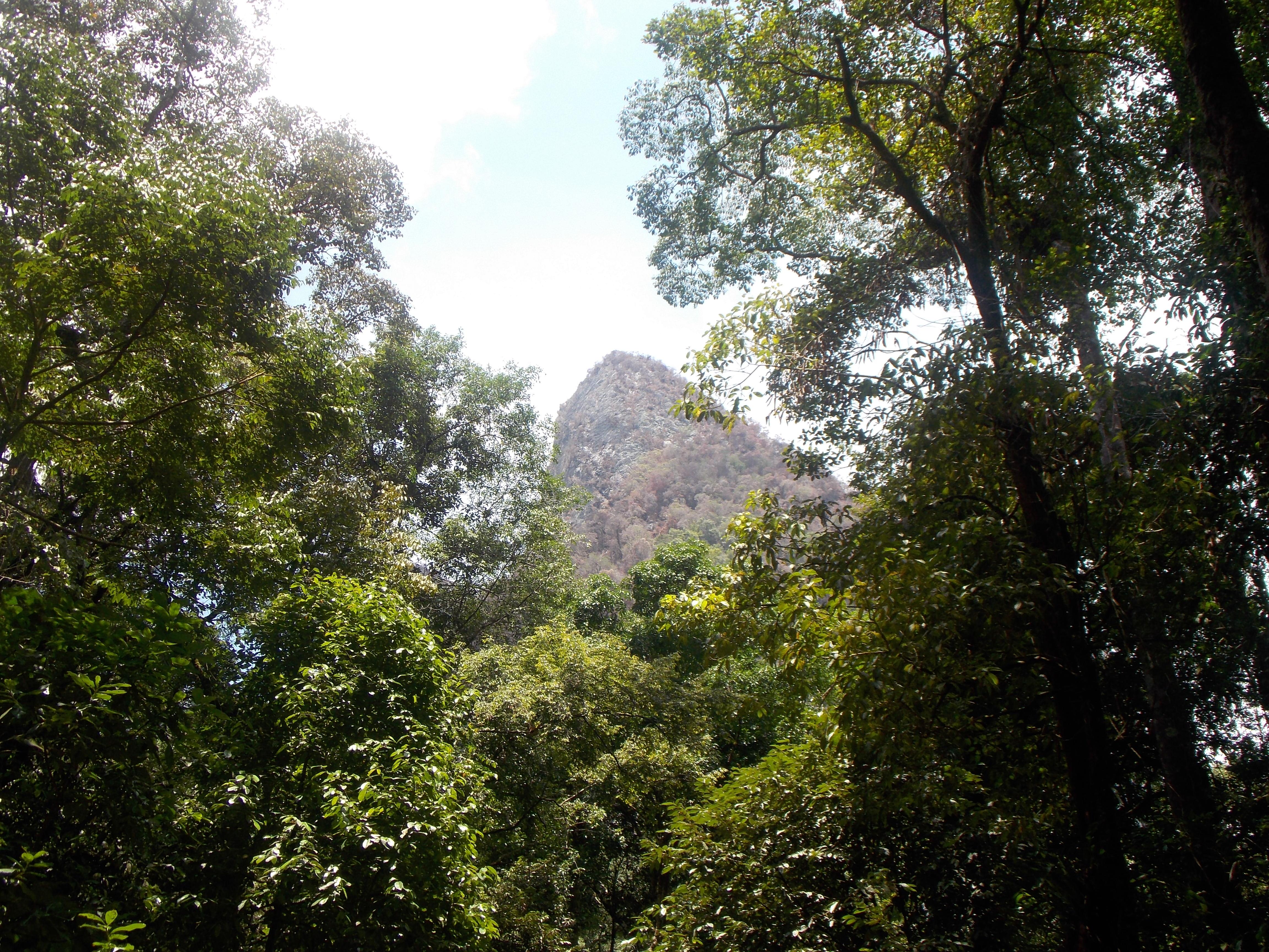 030-peak-above-camp-1