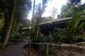 009-outside-mulu-hostel-building