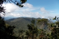 056-view-from-mulu-trail