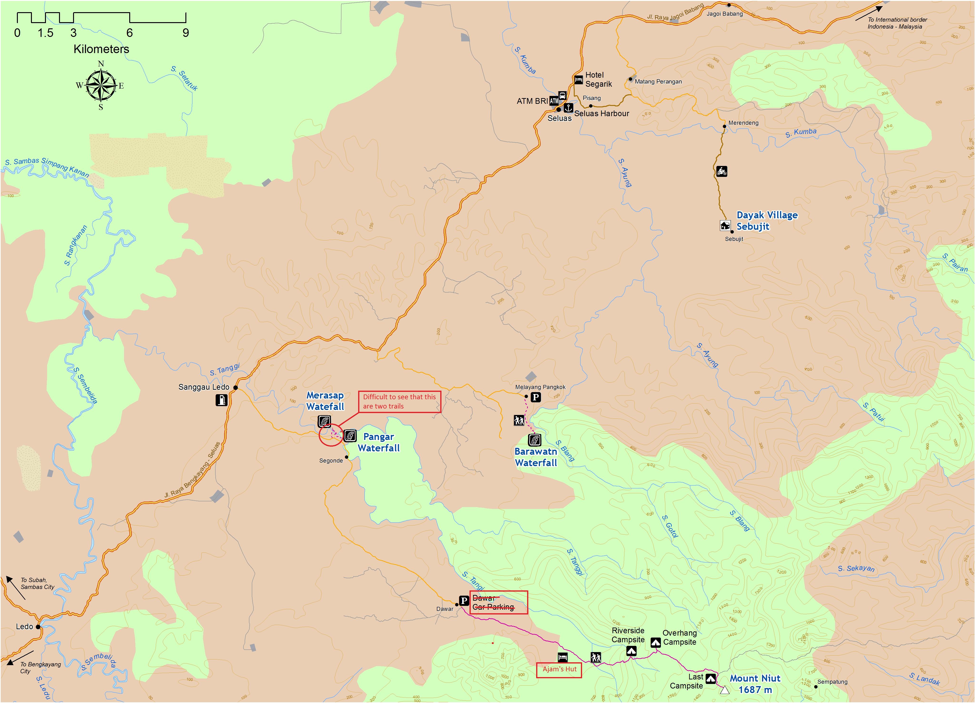 20121222_detailmap_3gunungniut-tu