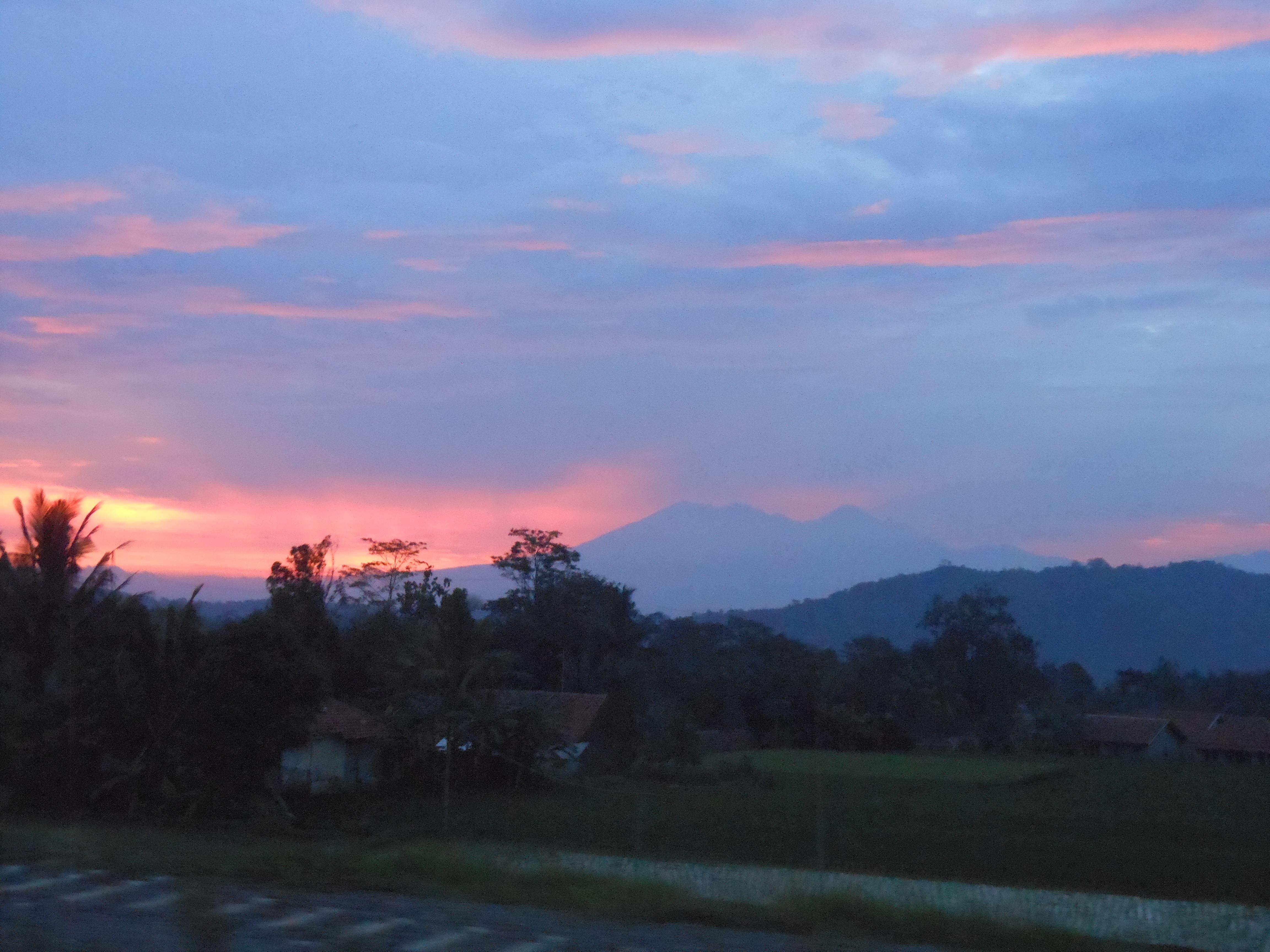 gunung-wayang-052