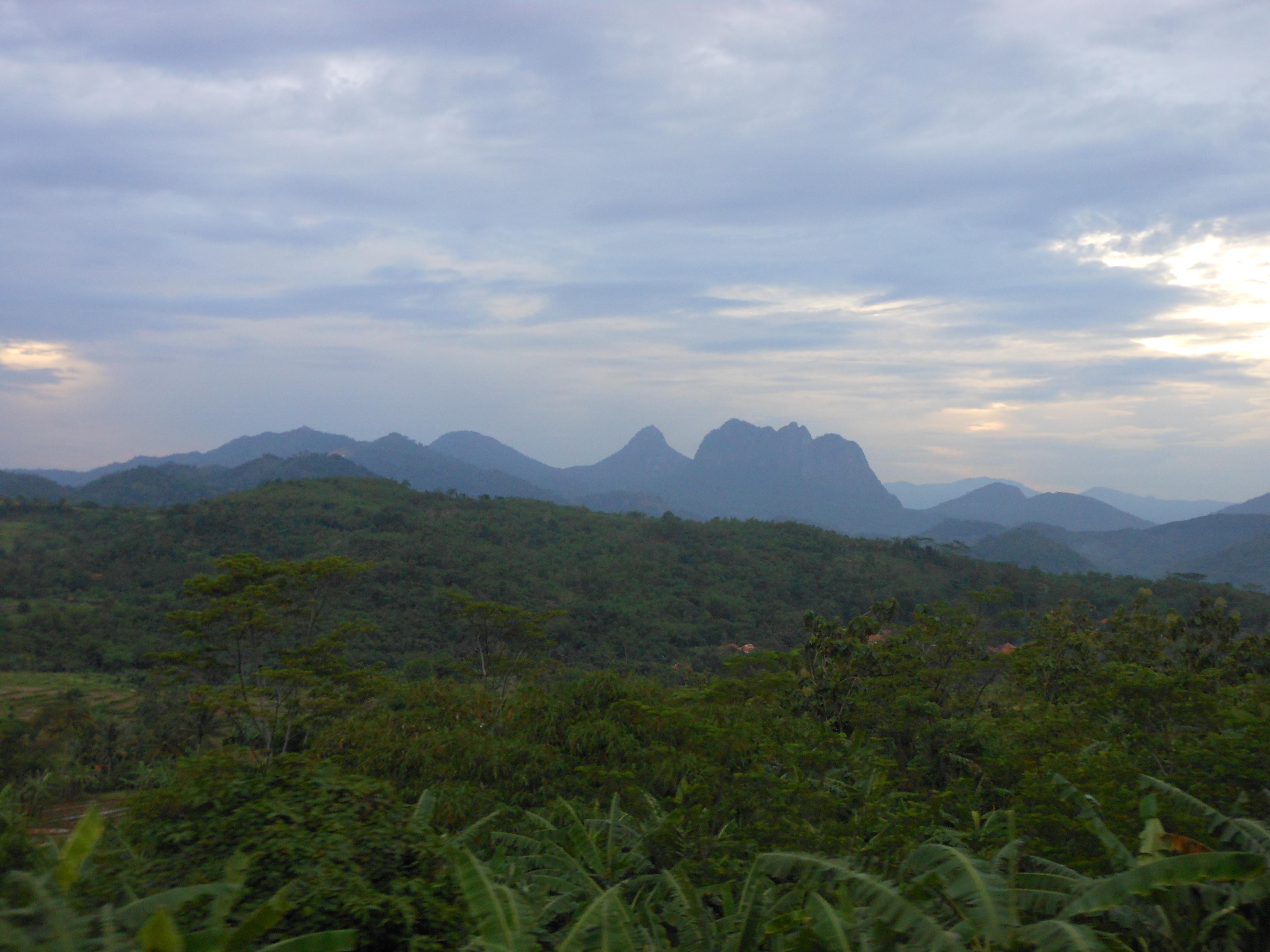 gunung-wayang-014