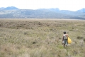 28-nov-2010-wameak-crossing-floodplain