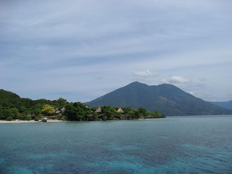 indonesia_0954
