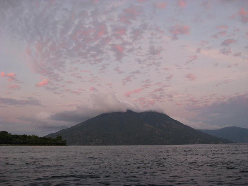 indonesia_0975