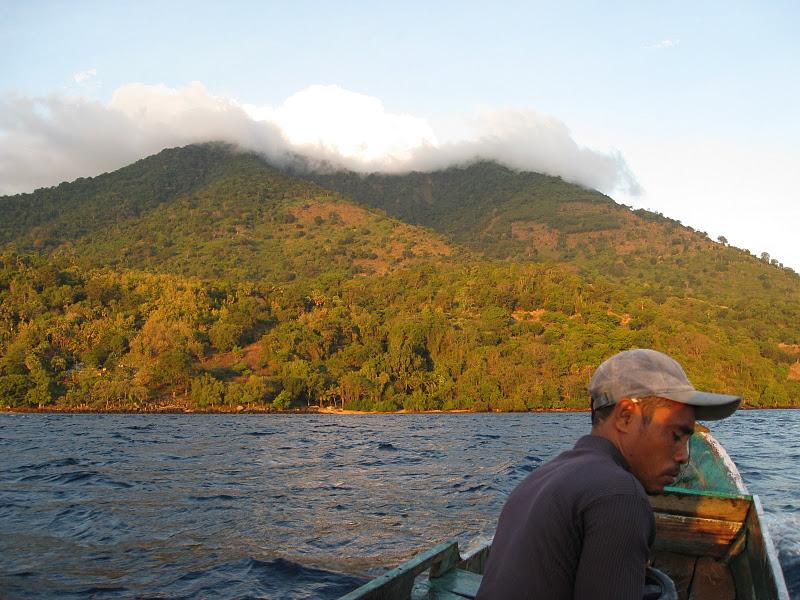 indonesia_0983