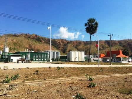 Beer Bintang factory near Dili (Nicholas Hughes, July 2018) (2)