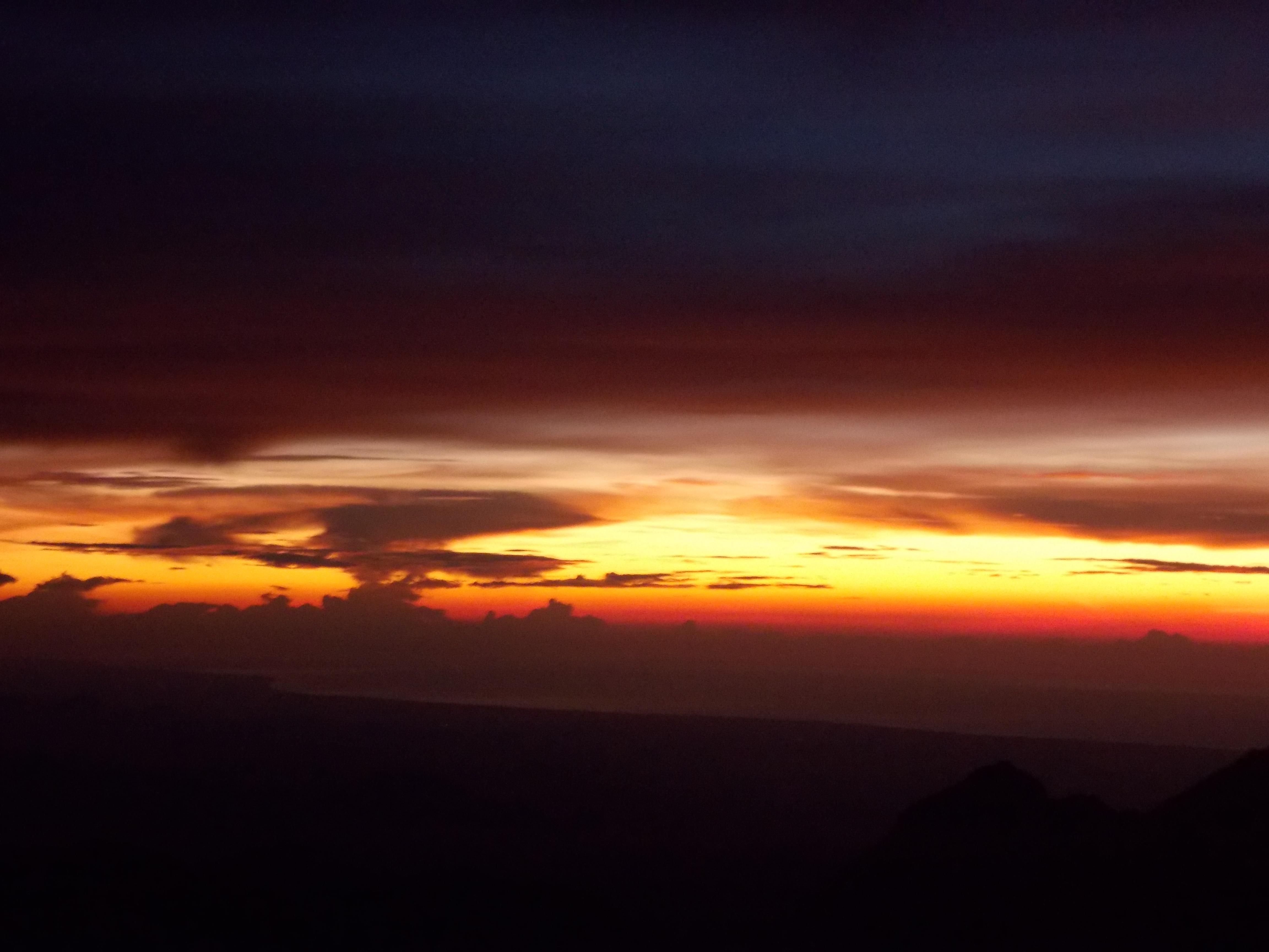 east-timor-407