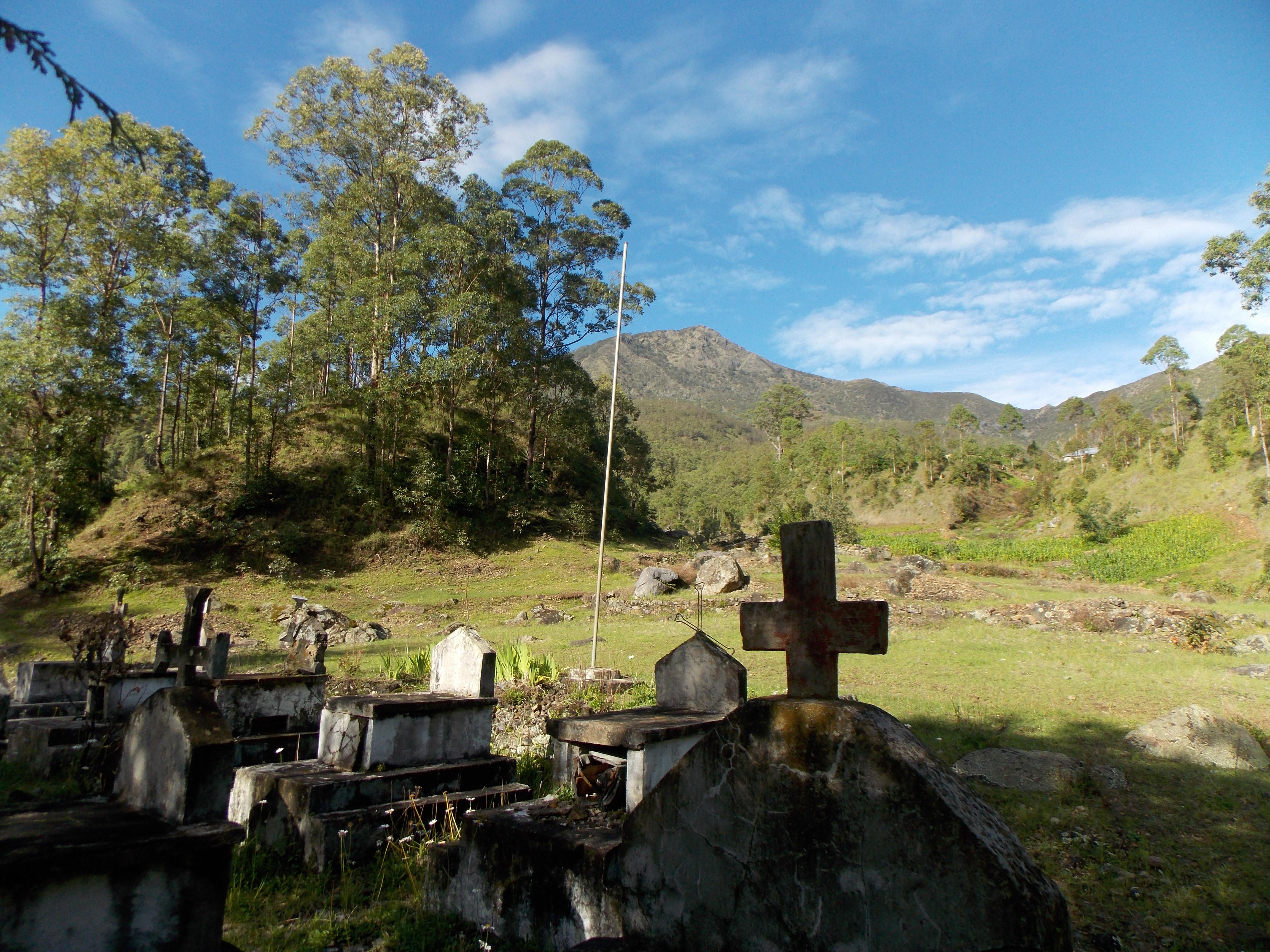 east timor 791